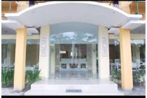 Hotel-Bantul-1