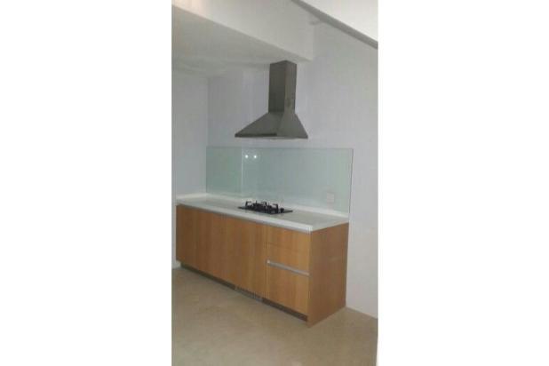 Dijual Apartemen Strategis Bagus di Satu 8 Jakarta Barat 12900242