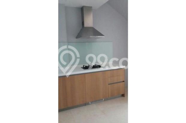 Dijual Apartemen Strategis Bagus di Satu 8 Jakarta Barat 12900241