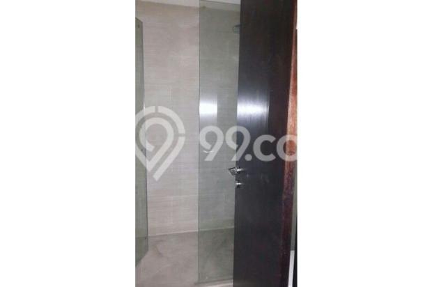 Dijual Apartemen Strategis Bagus di Satu 8 Jakarta Barat 12900245