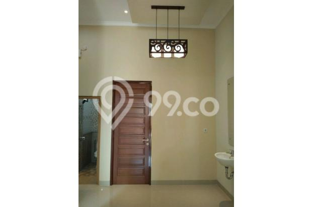 Cinta Property, Media Investasi Jelas Dekat GDC 15829971