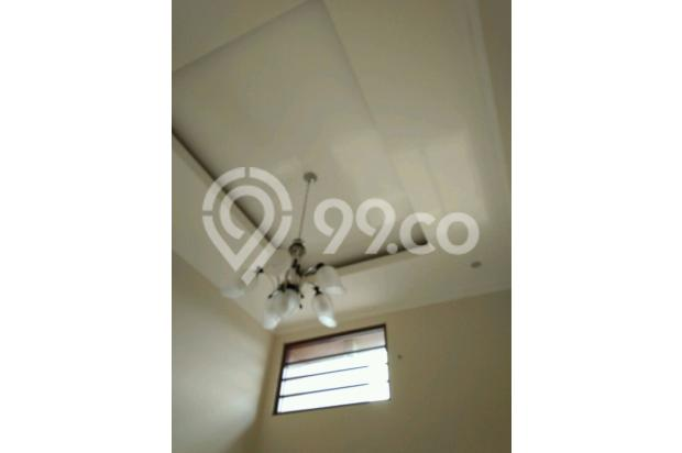 Cinta Property, Media Investasi Jelas Dekat GDC 15829970