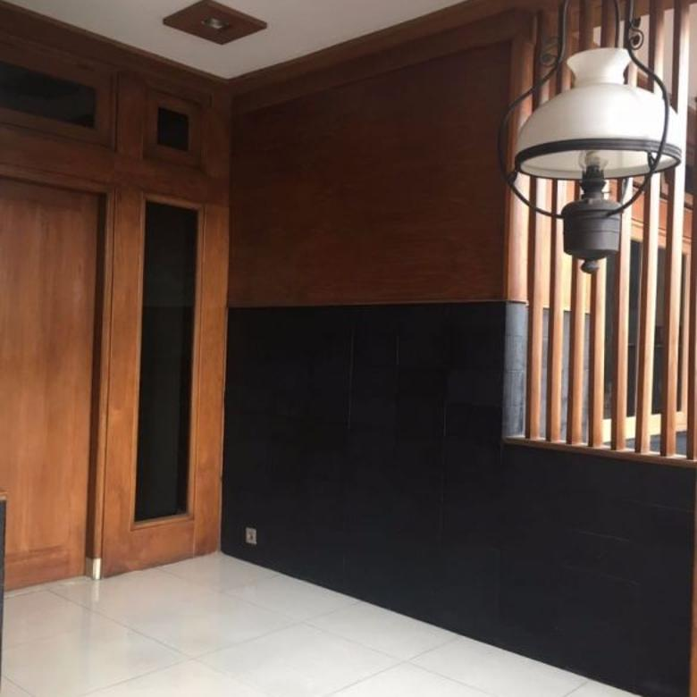 Dijual Rumah Cantik Siap Huni di Permata Pamulang, Tangerang Selatan