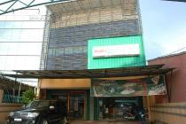 Ruko Kebayoran Lama  Pondok Pinang- Hanya 1 Km Ke Tol TB Simatupang