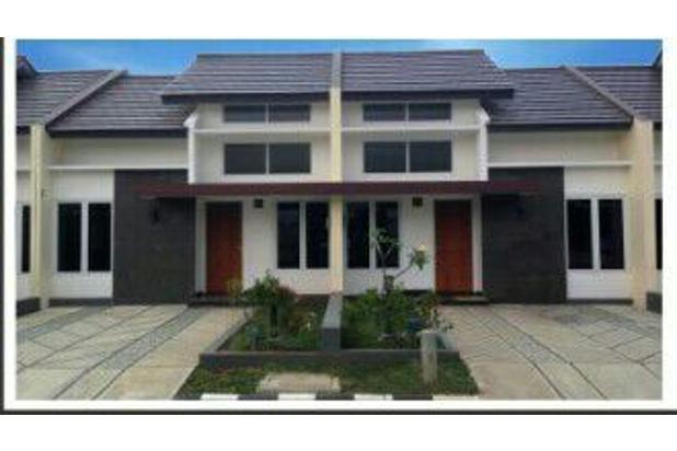Rp9,53mily Rumah Dijual