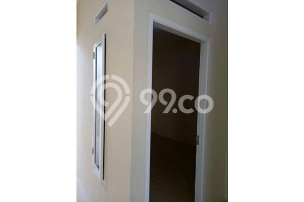 Rumah Cihuy Minimalis di Taman Harapan Baru Bekasi 14333199