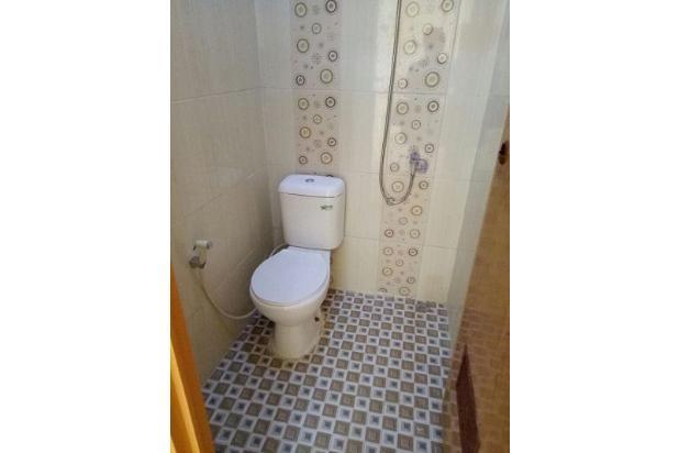 Rumah Cihuy Minimalis di Taman Harapan Baru Bekasi 14333198