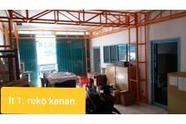 Ruko-Jakarta Barat-3