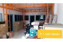 Ruko-Jakarta Barat-7