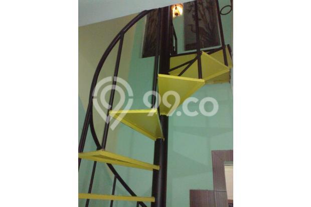 tangga 12398072
