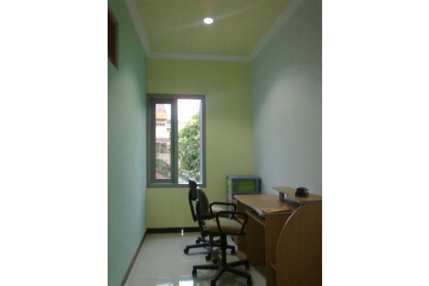 ruang kerja 12398126