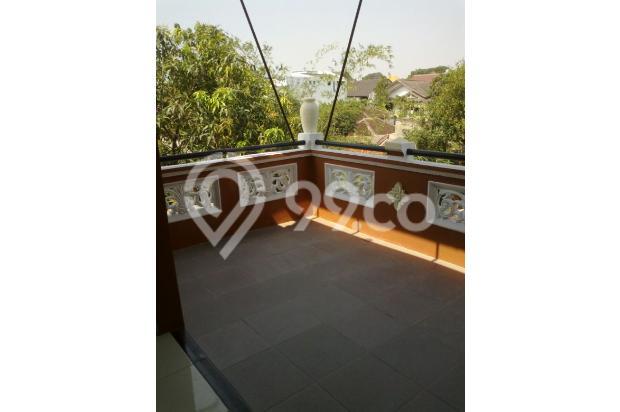 balkon lantai 3 12398128