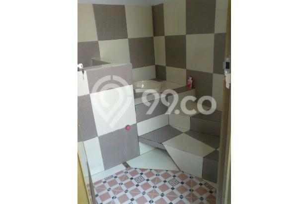 makar mandi lantai 3 12398150