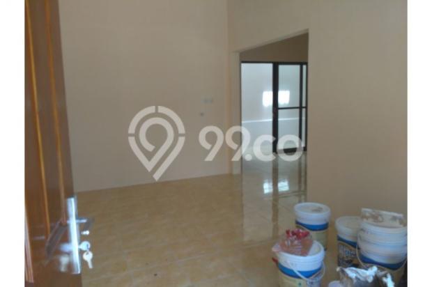 Dijual Rumah Komplek Armed 12699232