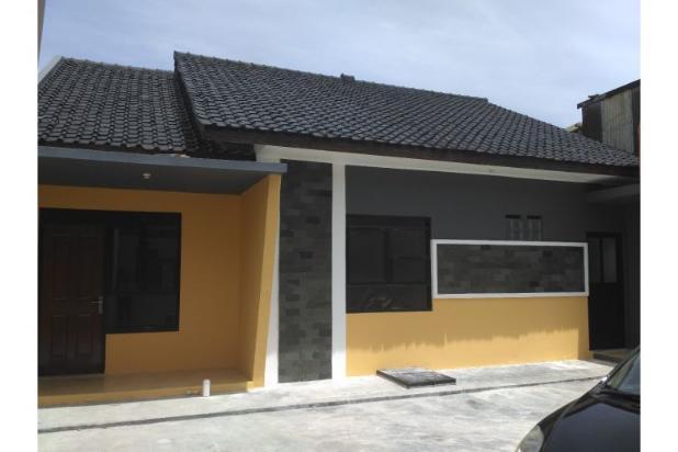 Dijual Rumah Komplek Armed 12699233