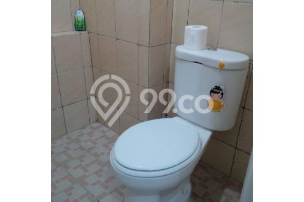 The Green Pramuka City Apartemen 8637985