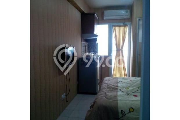 The Green Pramuka City Apartemen 8637986