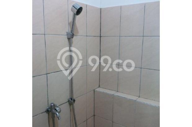 The Green Pramuka City Apartemen 8637987