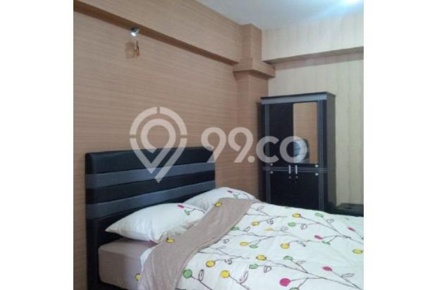 The Green Pramuka City Apartemen 8637989