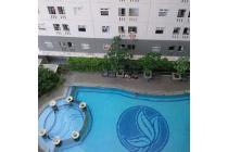 The Green Pramuka City Apartemen