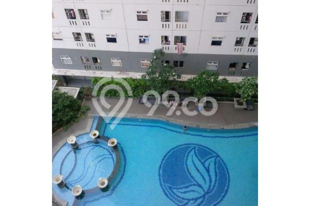 The Green Pramuka City Apartemen 8637991