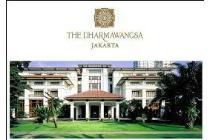 hotel Darmawangsa