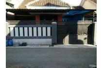 Jual Cepat ( BU ) : Rumah Bagus Ring 1 RI Murah  Solo Kota