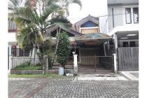 Disewa Rumah Bagus Strategis di Batununggal  Bandung