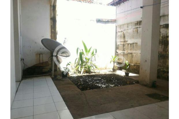 BU Rumah MINIMALIS di buana ciwastra BANDUNG TIMUR 17307379