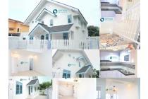 Rumah Kost Kos Exclusive Lempongsari dekat Pogung Palagan UGM Monjali