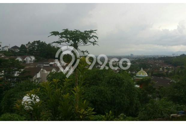 Hunian asri di daerah bandung timur Sayana terrace House 17697783