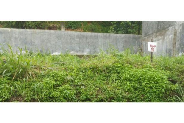 Hunian asri di daerah bandung timur Sayana terrace House 17697784