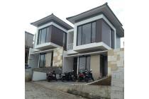 Rumah baru cipageran cimahi 2 lantai