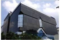 Sewa Ruang Kantor Di Mobisel, area Mampang Jakarta Selatan