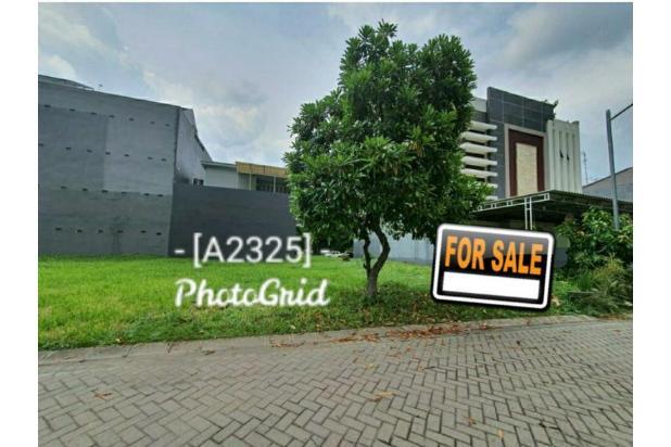 Rp2,52mily Tanah Dijual