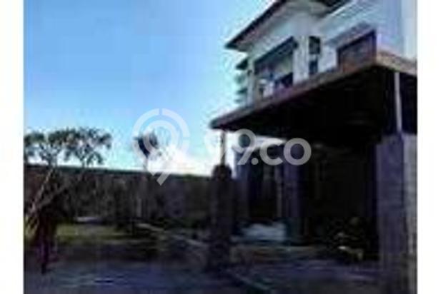 Dijual Rumah Bagus Nyaman di Tukad Badung Denpasar 12397217