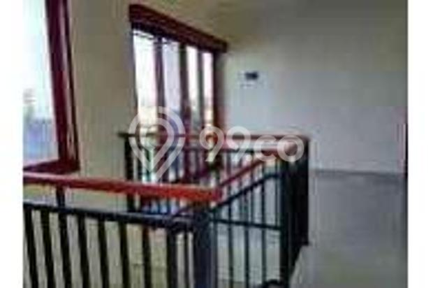 Dijual Rumah Bagus Nyaman di Tukad Badung Denpasar 12397218