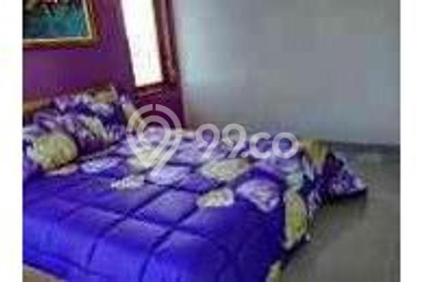 Dijual Rumah Bagus Nyaman di Tukad Badung Denpasar 12397220