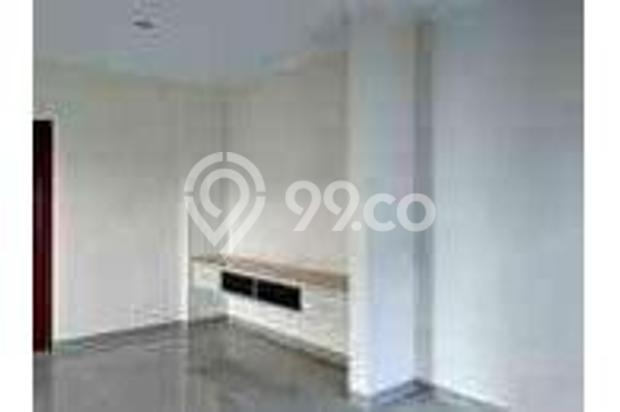 Dijual Rumah Bagus Nyaman di Tukad Badung Denpasar 12397219