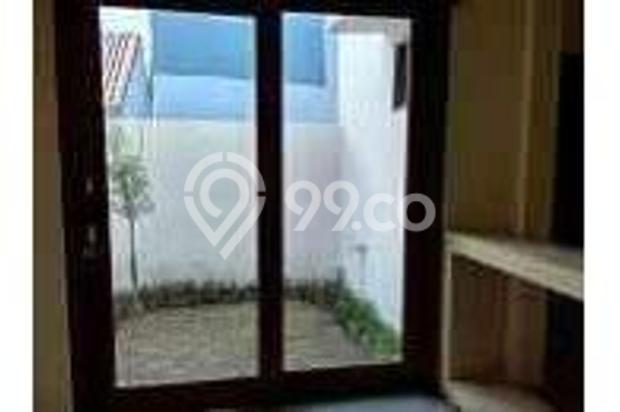 Dijual Rumah Bagus Nyaman di Tukad Badung Denpasar 12397222