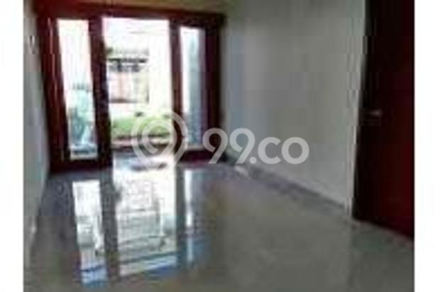 Dijual Rumah Bagus Nyaman di Tukad Badung Denpasar 12397224
