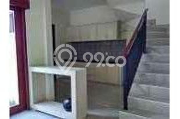 Dijual Rumah Bagus Nyaman di Tukad Badung Denpasar 12397223