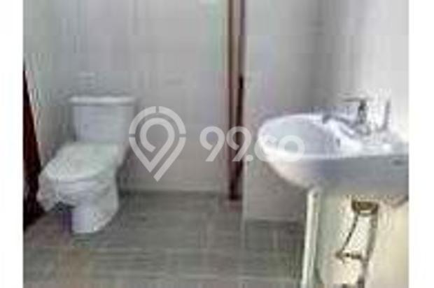 Dijual Rumah Bagus Nyaman di Tukad Badung Denpasar 12397225