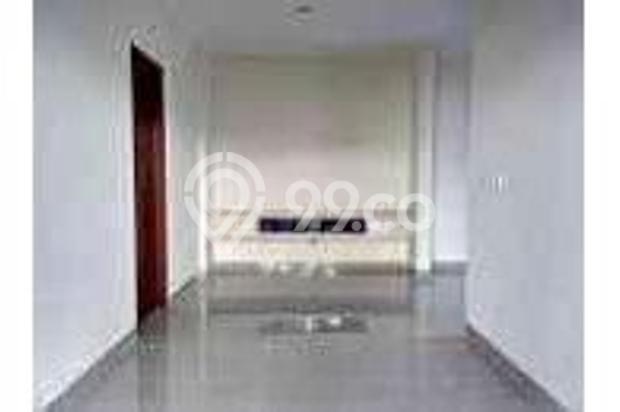 Dijual Rumah Bagus Nyaman di Tukad Badung Denpasar 12397227