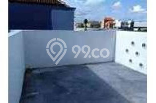 Dijual Rumah Bagus Nyaman di Tukad Badung Denpasar 12397226