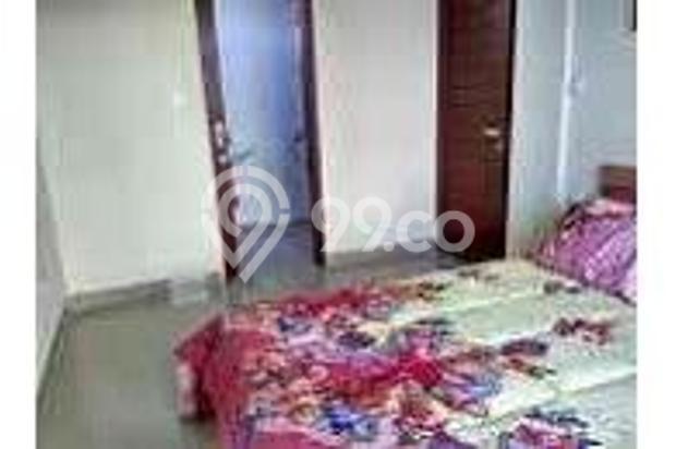 Dijual Rumah Bagus Nyaman di Tukad Badung Denpasar 12397228