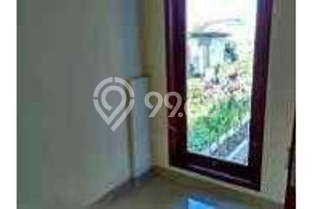 Dijual Rumah Bagus Nyaman di Tukad Badung Denpasar 12397229