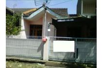 Rumah Dijual di Buana
