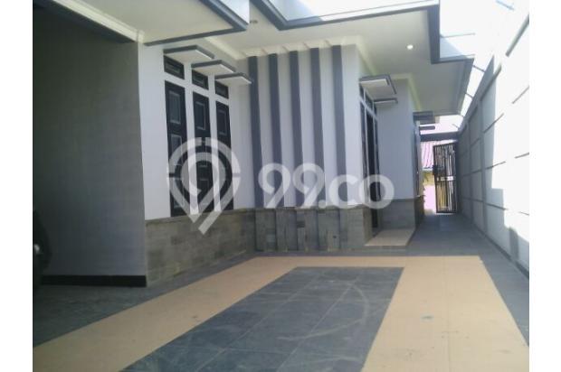 Rumah Villa Bagus+Furniturenya pinggir jln lt.280m2 3368520