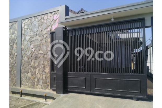 Rumah Villa Bagus+Furniturenya pinggir jln lt.280m2 3368522